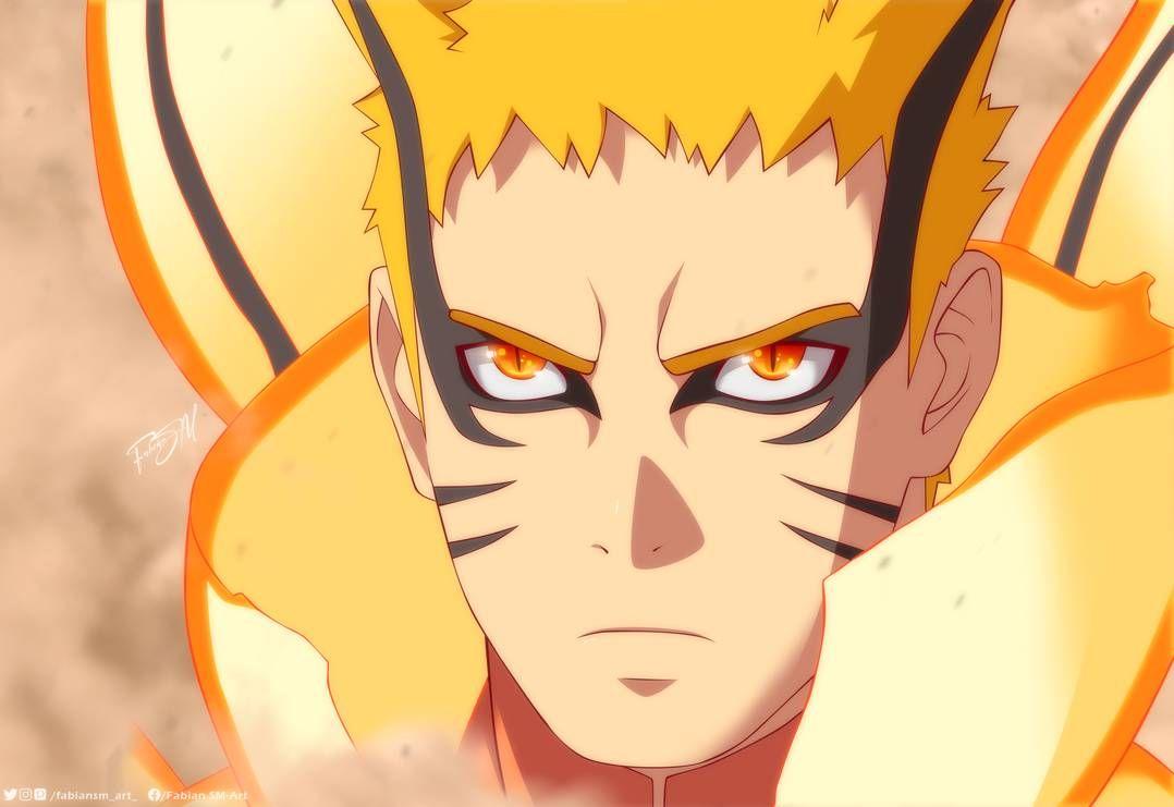 Pin By Brittany Serkleski On Naruto Y Boruto Naruto Uzumaki Hokage Naruto Shippuden Anime Naruto Uzumaki
