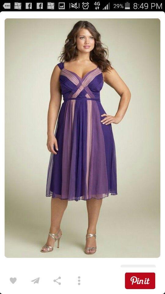 Pin de Ana Paulina en vestidos cortitos | Pinterest | Vestidos ...