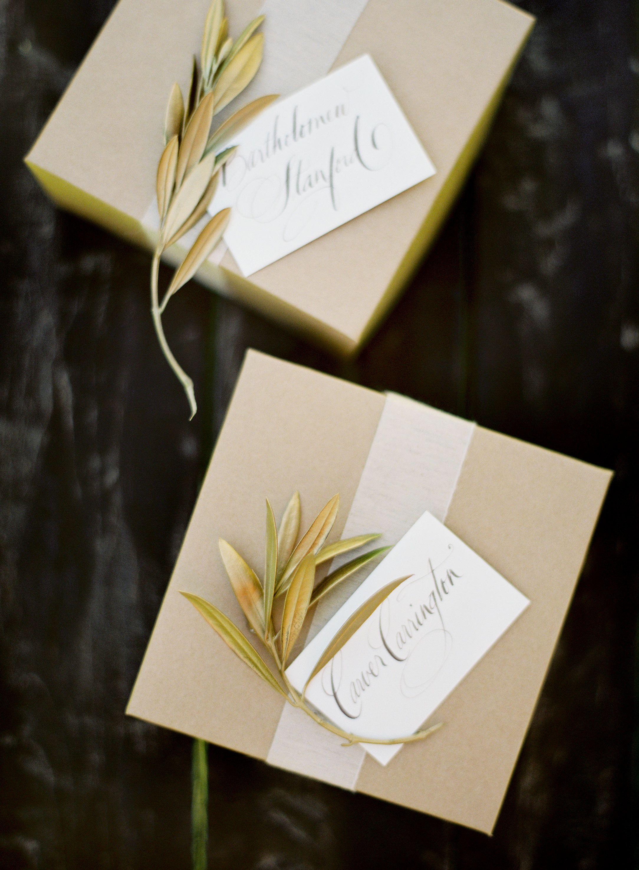 neutral packaging / by Lisa Vorce with Flowerwild, photo by Jose ...