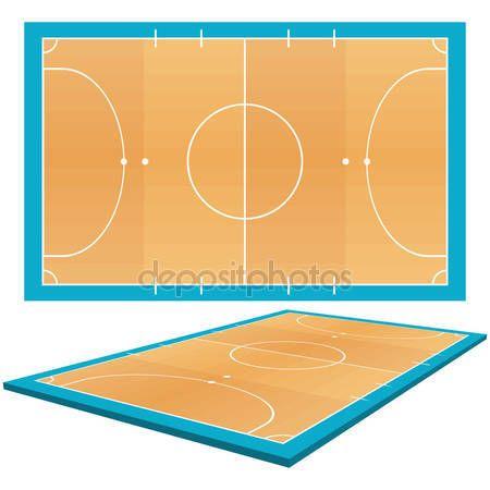 Baixar - Campo de Futsal 7908a71536c61