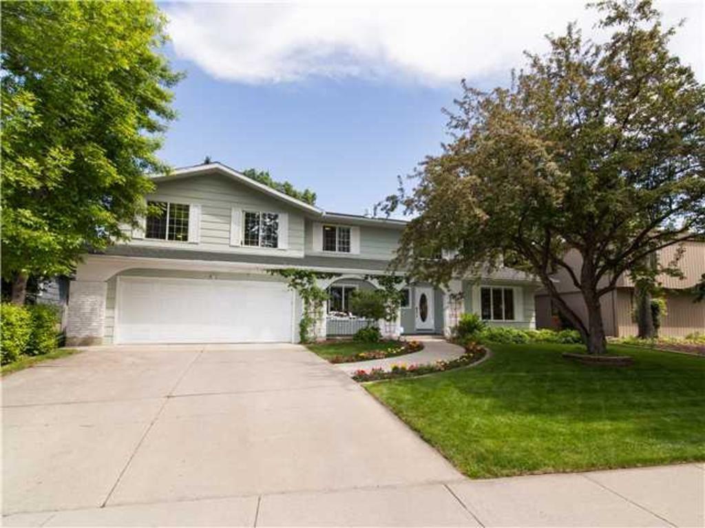 Pin on Calgary Listings & Homes for Sale