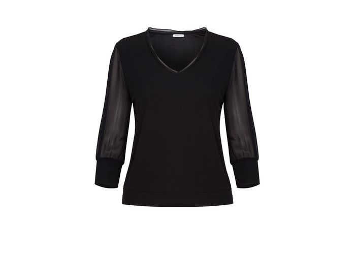 Shop online Iseo - Top e t-shirt Marella Autunno Inverno 2013