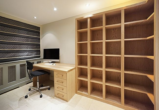 Ed Home Office Furniture