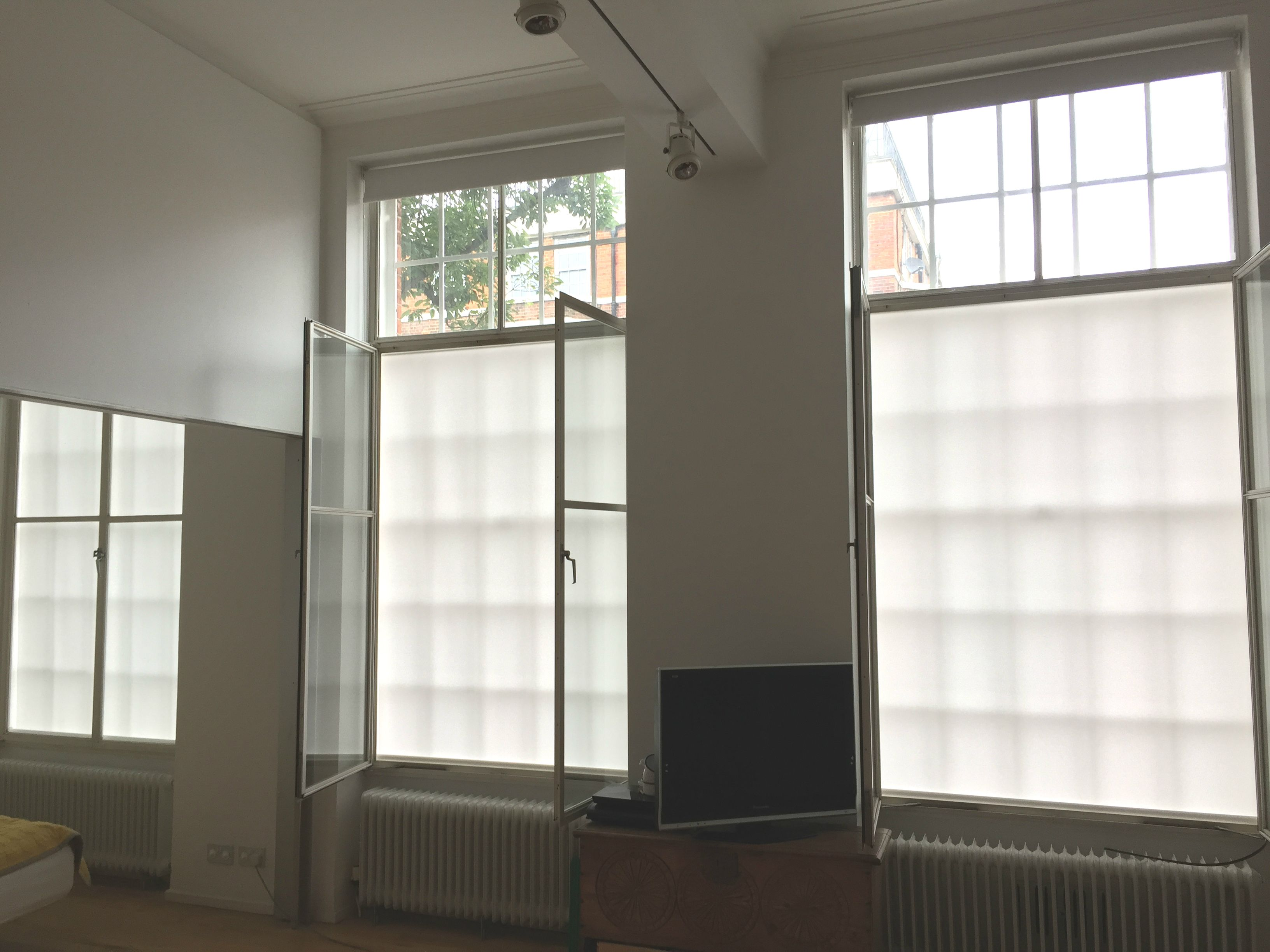 blind roller window cropped interiors bottom blinds image babic up