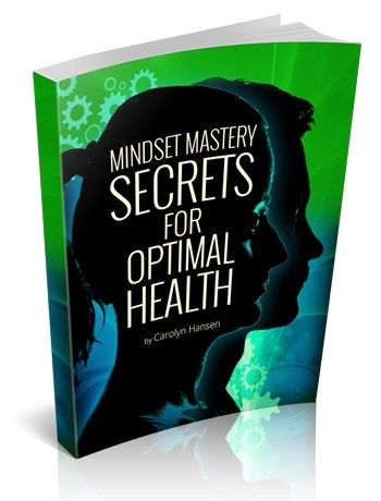Get ready to learn simple step-by-step strategies that you can EASILY implement!