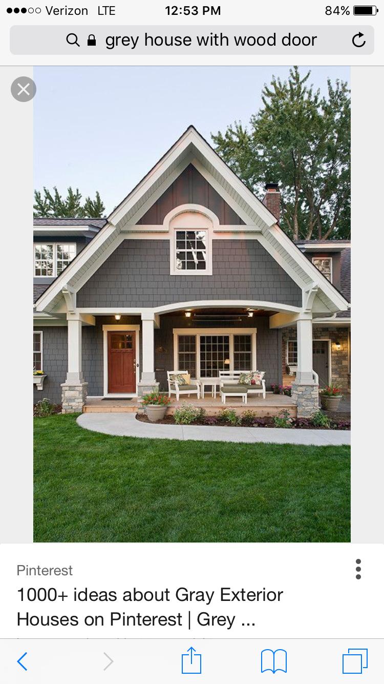 Pin von R K auf House plan | Pinterest