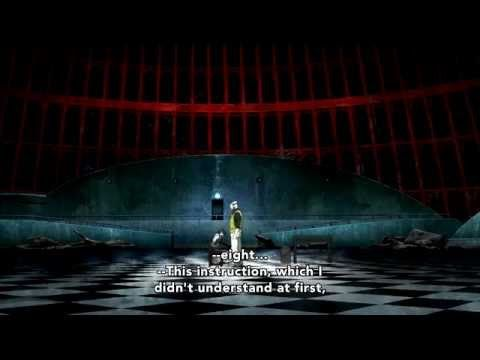 Tokyo Ghoul | season 1 | Episode 12 English Sub - last episode of