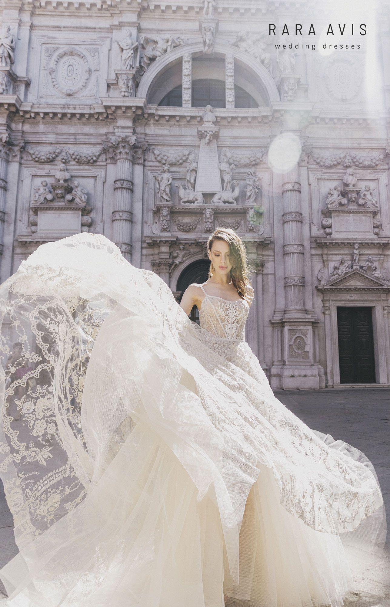 Lovia Rara Avis Com Imagens Dress Luxury Casamento Vestido De Noiva,Cocktail Dress Wedding Guest Outfit Ideas 2020