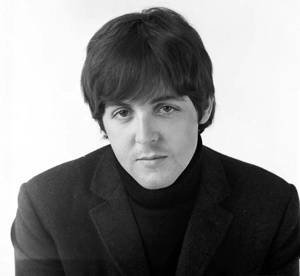 Paul McCartney 1966. | The beatles, Paul mccartney, Beatles songs