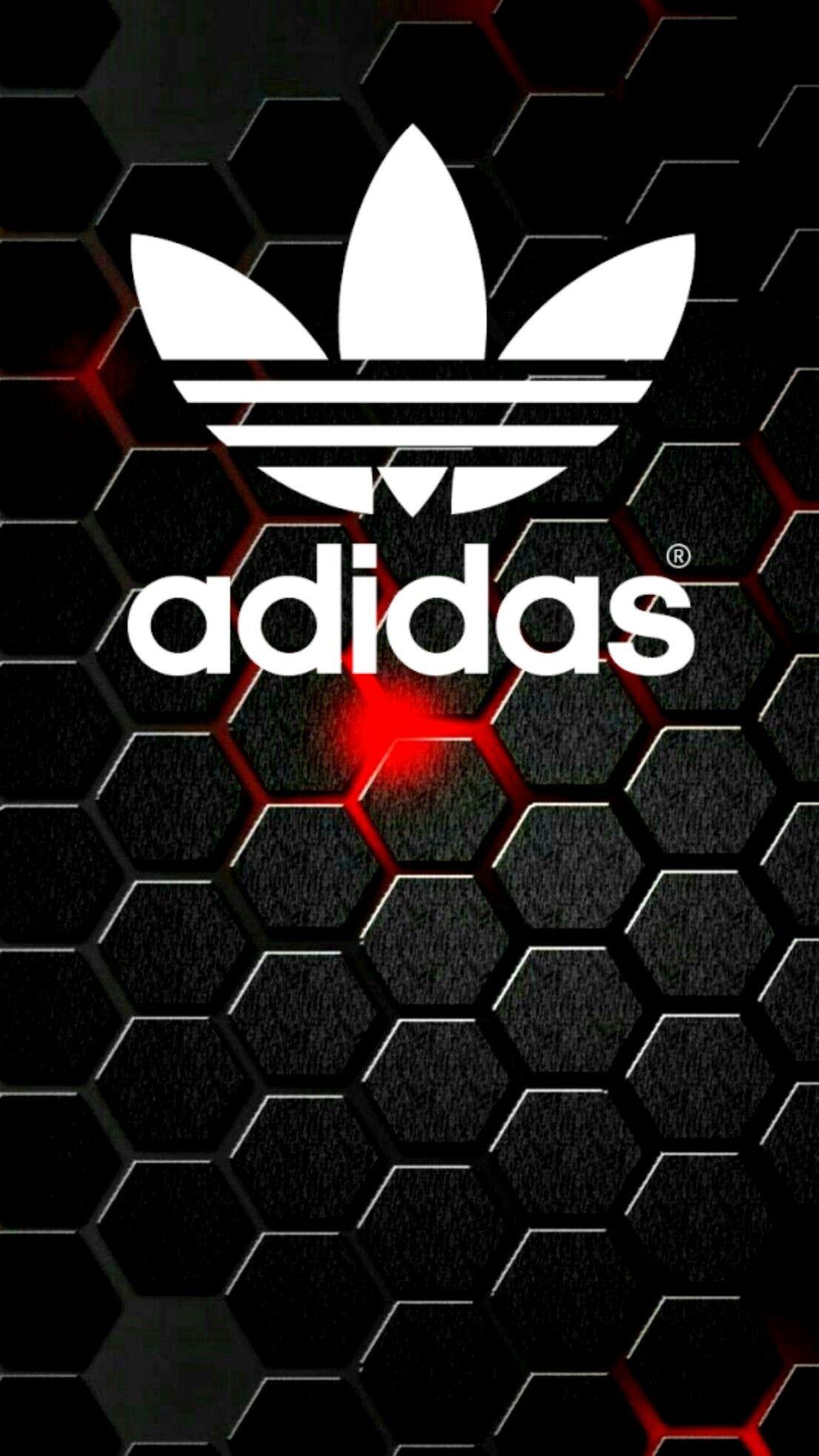 Adidas Black Wallpaper Android Iphone Adidas Wallpapers Adidas Iphone Wallpaper Nike Wallpaper