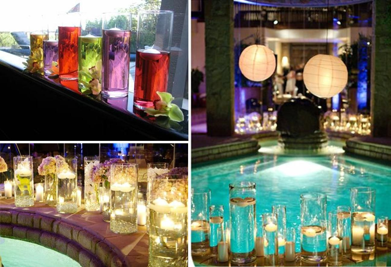 new backyard party ideas for adults decorations wedding parties