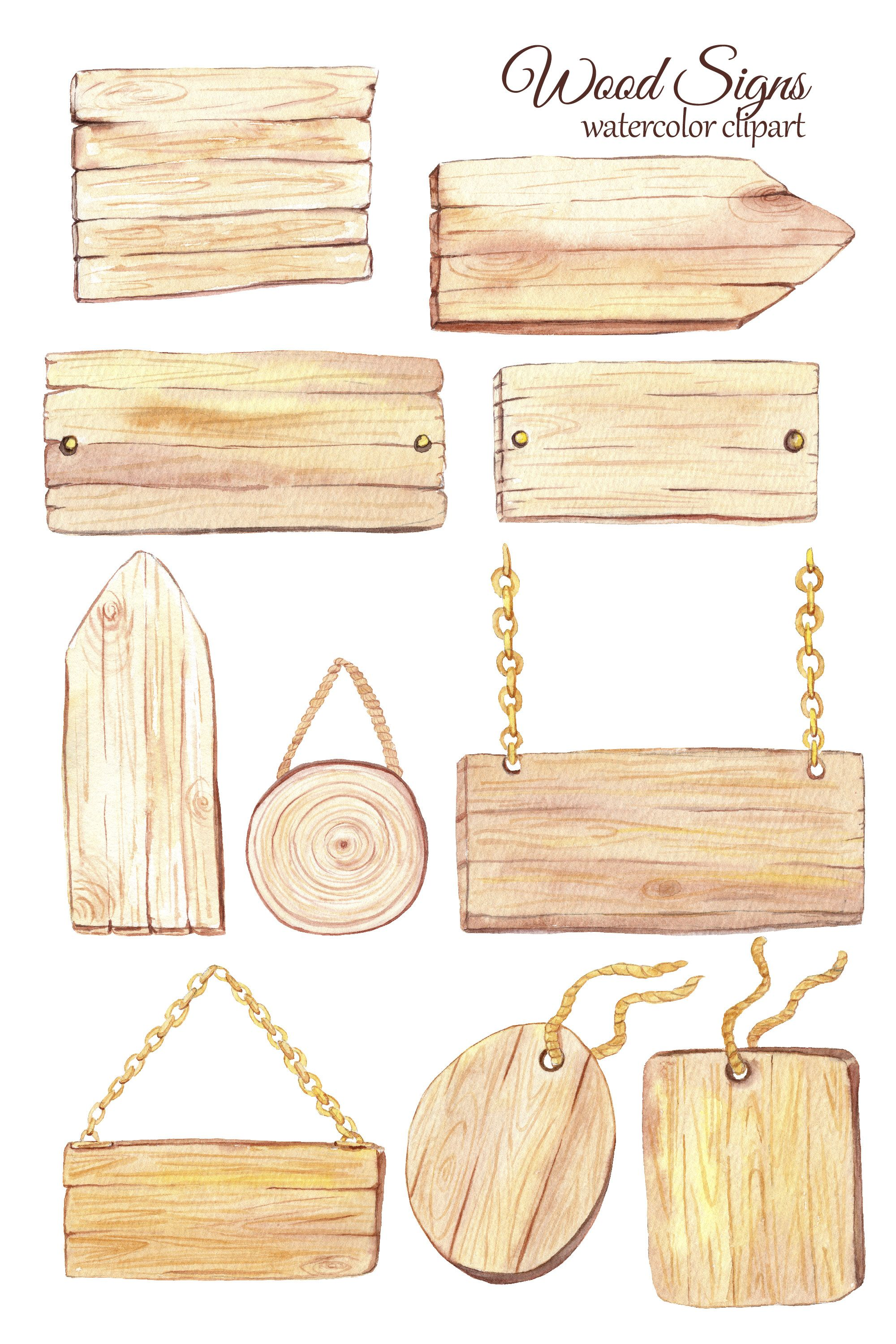24++ Wooden signpost clipart ideas in 2021