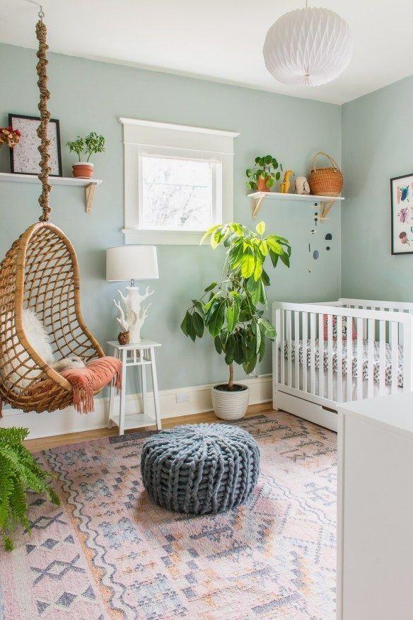 New Baby Room Decoration Ideas - Home, Room & Decor. - #Baby #decor #Decoration #Home #Ideas #room | Oda Dekoru, Yatak Odası Iç Mekan, Bebek Odası Erkek