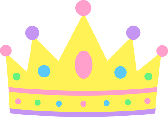 Cartoon Crown Free – Use them in commercial designs under lifetime, perpetual & worldwide rights.