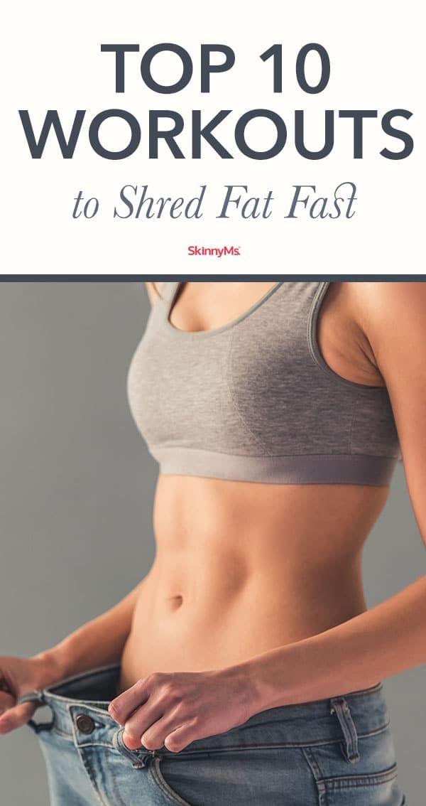 Modalități de a pierde în greutate pinterest. Modalitate rapidă de a pierde in greutate pe fructe