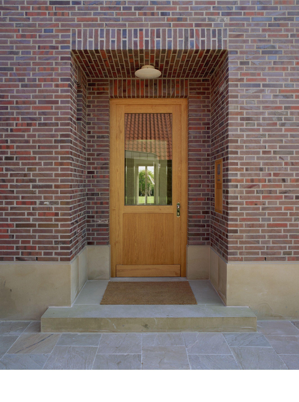 Architekt Emsdetten sieger kategorie einfamilienhaus doppelhaushälfte projekt haus