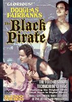 Silent Era : Home Video : The Black Pirate (1926) Review