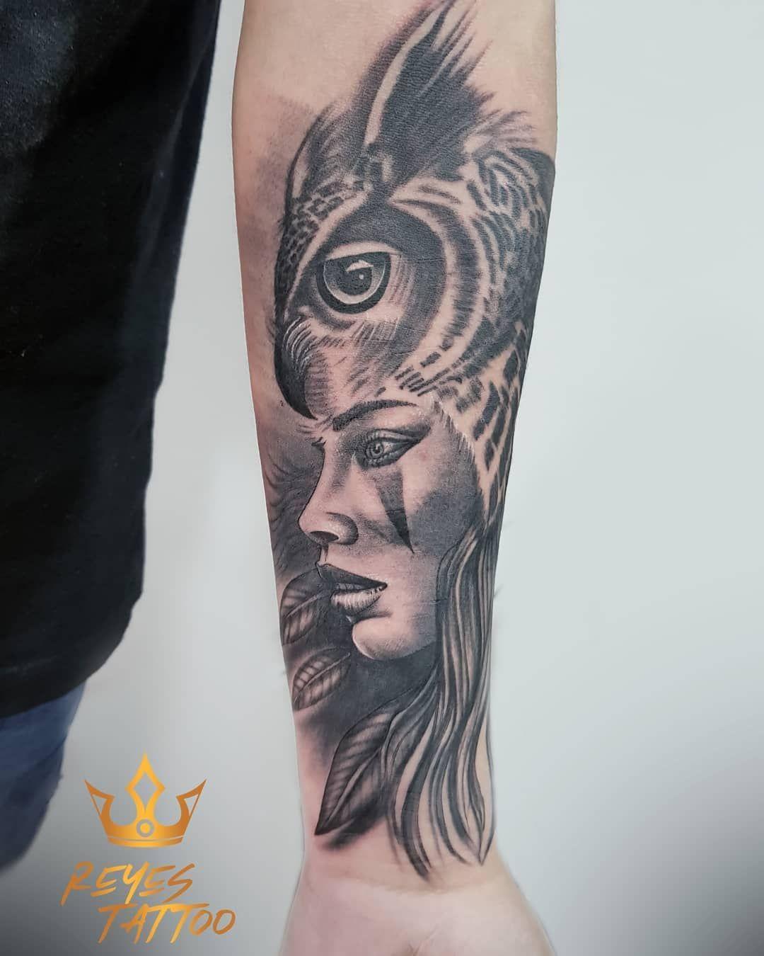 GIRL TATTOO  Trabajo realizado por nuestro artista @jerrydiazart, recuerda que estamos agendando JUNIO... Cotizaciones y citas al DM o WhatsApp 988185736 . . . . . #tatuajes #tattoo #girl #girltattoo #tattoogirl #cajamarcagirls #cajamarca #cajamarcatattoo #tattoos #tattoocajamarca #jerrydiazart #reyesstattoo #realistictattoo #perutattoo #peru