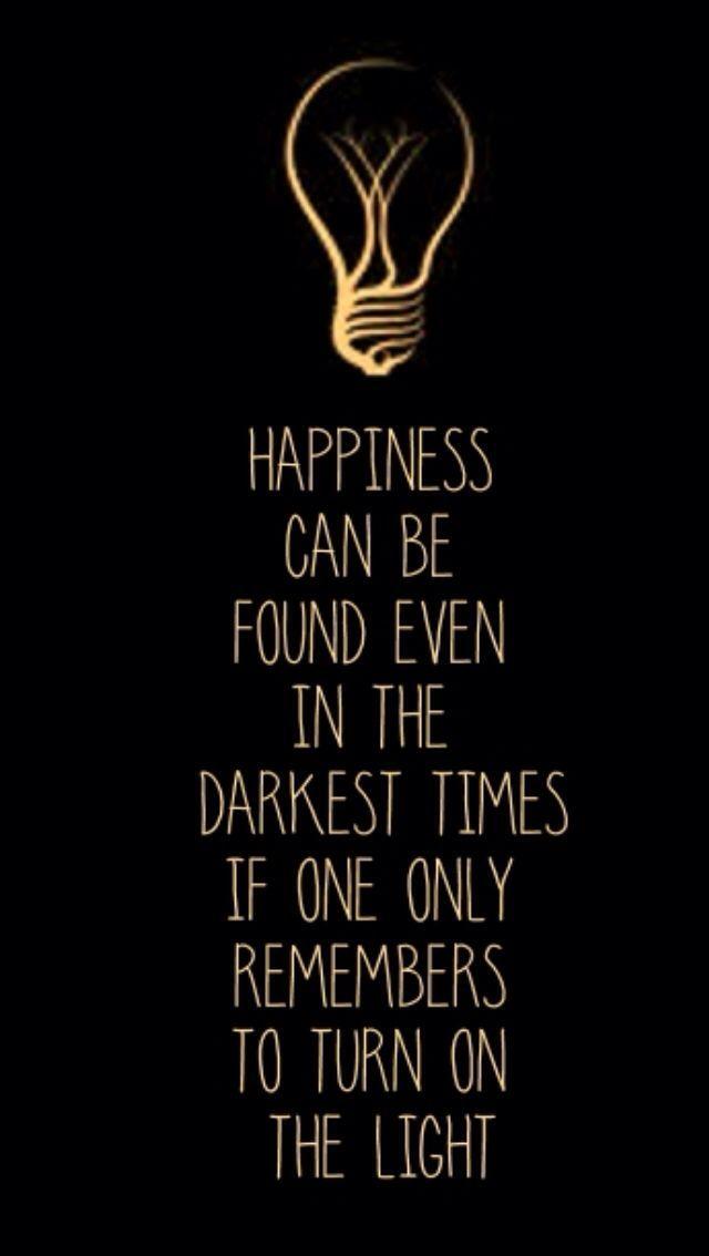 Quotes Lock Screen Wallpaper Harry Potter Quote Wallpapers Wallpapers в 2018 г