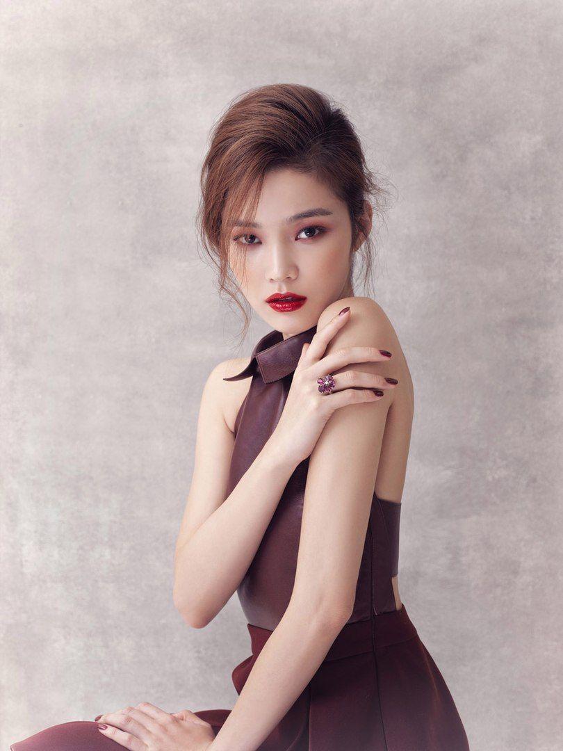 Korean female, sex xxx movie