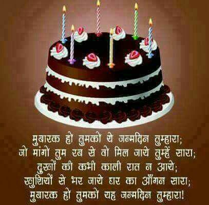 Sensational Nilofark07 With Images Happy Birthday Cake Pictures Happy Personalised Birthday Cards Veneteletsinfo