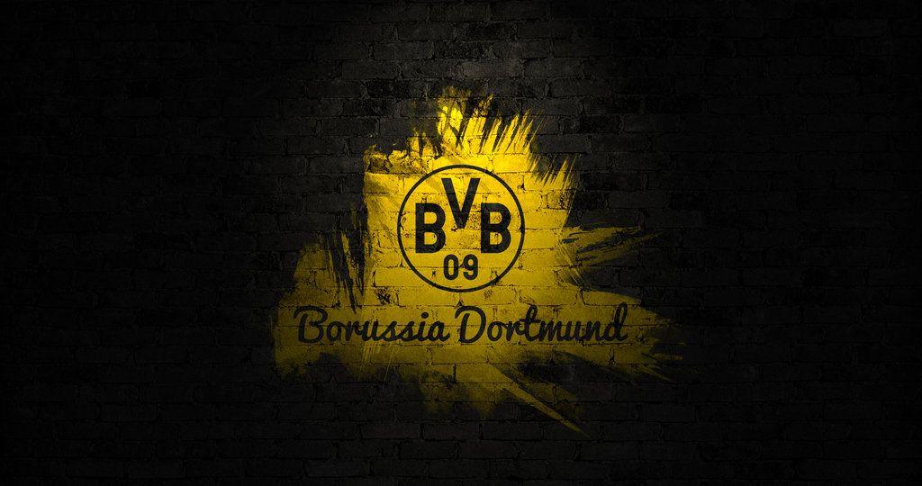 Bvb 4k Uhd Wallpaper Spotlight By Geryd Deviantart Com On Deviantart 1080 1920 1920x1080 Bild Bundesliga Bvb Uhd Wallpaper Borussia Dortmund Dortmund