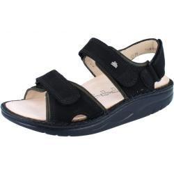 Tod's – Ballerinas aus Leder, Gold, 36 – Shoes Tod'sTod's #shoewedges Finn Comfo…