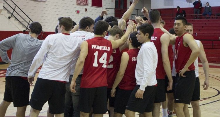 Men S Club Volleyball Fights For League Championship Mens Club Mens Volleyball Sports