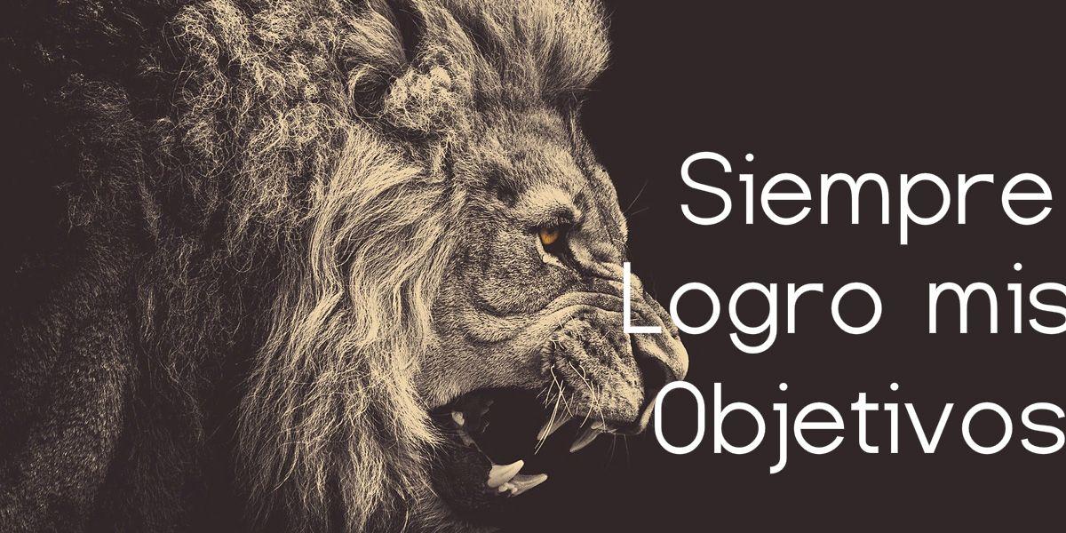 leon-rugido.jpg 1,200×600 pixeles