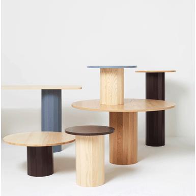 Cap Table Karl Andersson Soner Free Bim Object For