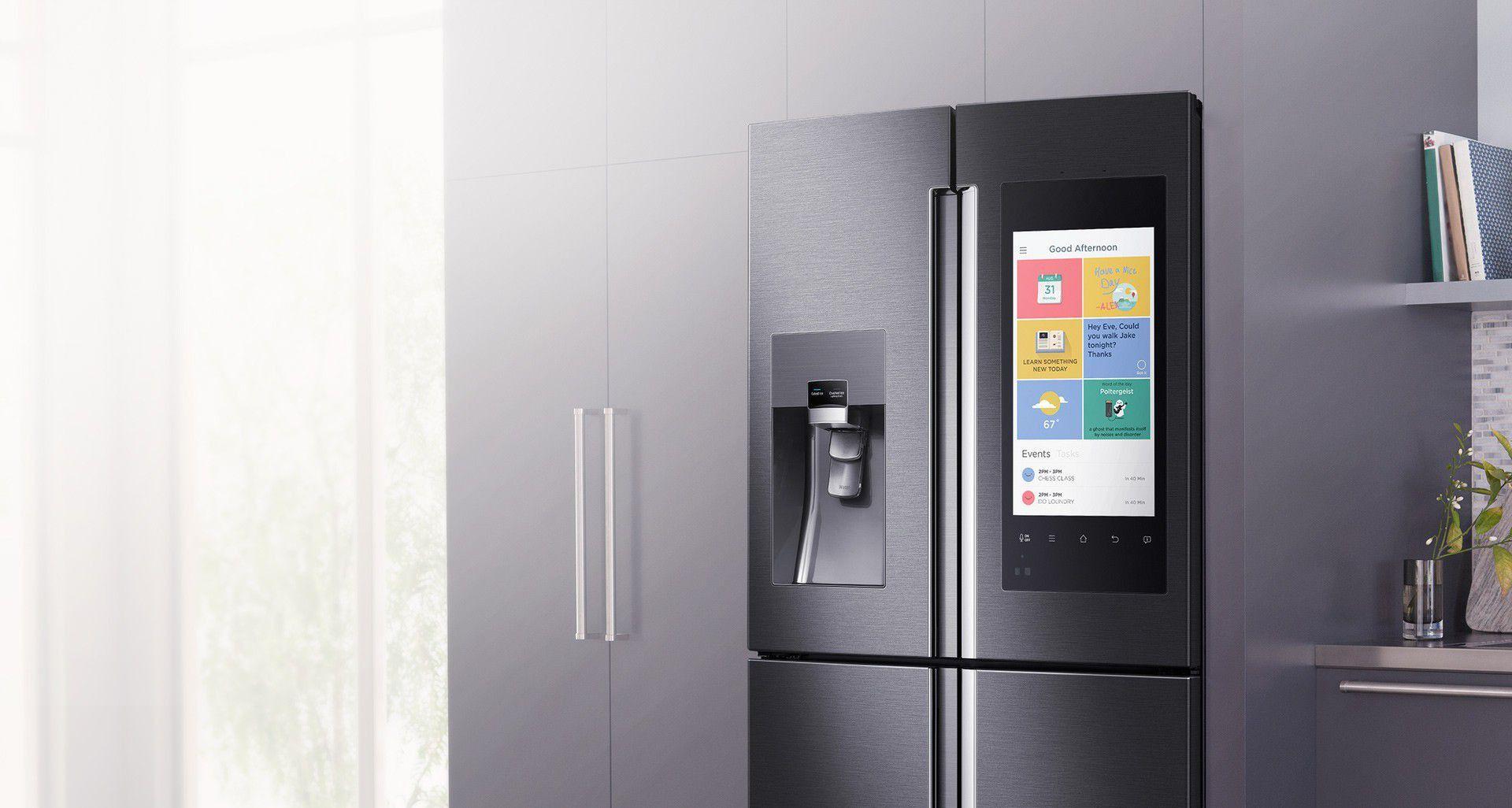 frigo americain but congelateur armoire