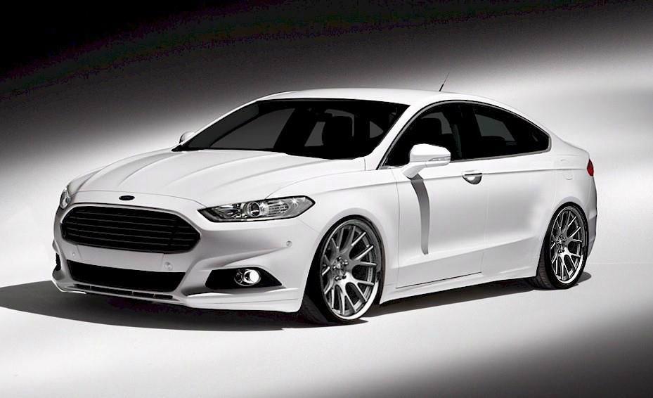 2014 Ford Fusion For Sale >> Ford Fusion Coupe! I want this car!!! | possible add ons ...