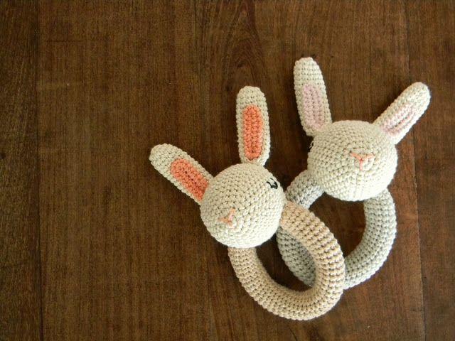 Pica Pau 9 Monate Und Eine Rassel Häkeln Crochet Amigurumi Und