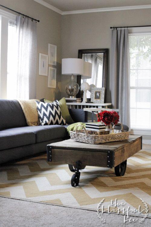 Swatchpop Blog Living Room Carpet Living Room Update Carpet Dining Room