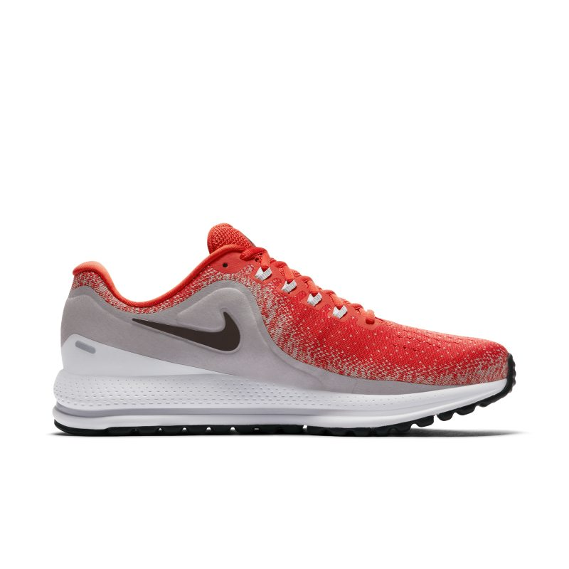 7013718584b8 Nike Air Zoom Vomero 13 Men s Running Shoe - Red