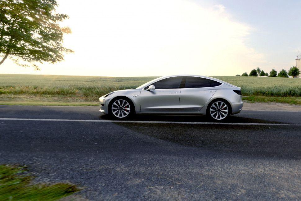 92 Technology Ideas In 2021 Technology Tesla Motors Tesla