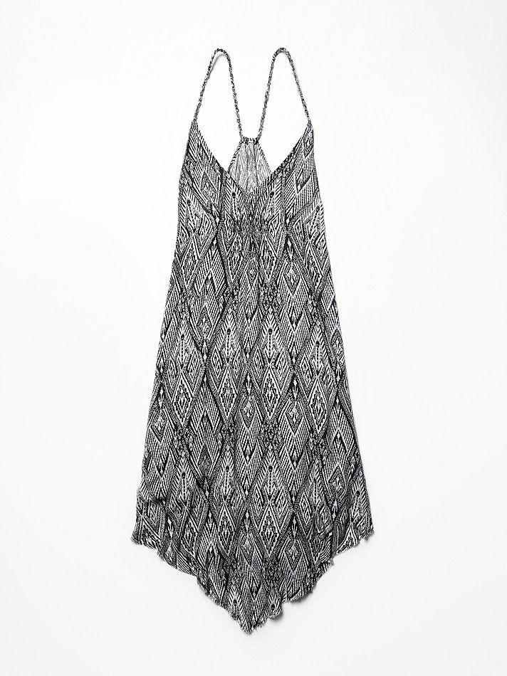 Free People Knot for You Slip, C$95.91