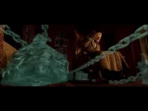 Os Fantasmas de Scrooge Dublado (2009) - www.tvfilmesonline.com.br