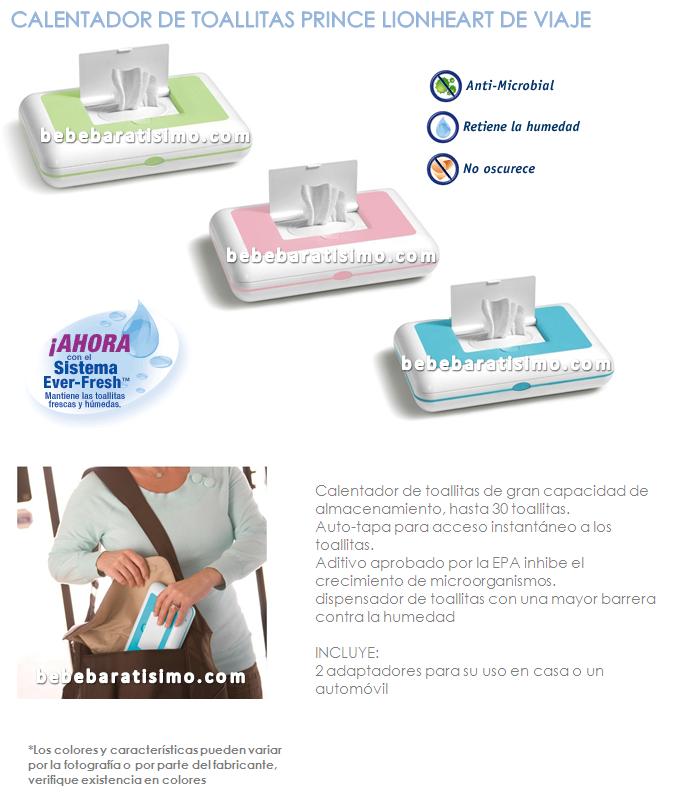 calentador de toallitas (30) | BB\'s | Pinterest | Calentador de ...