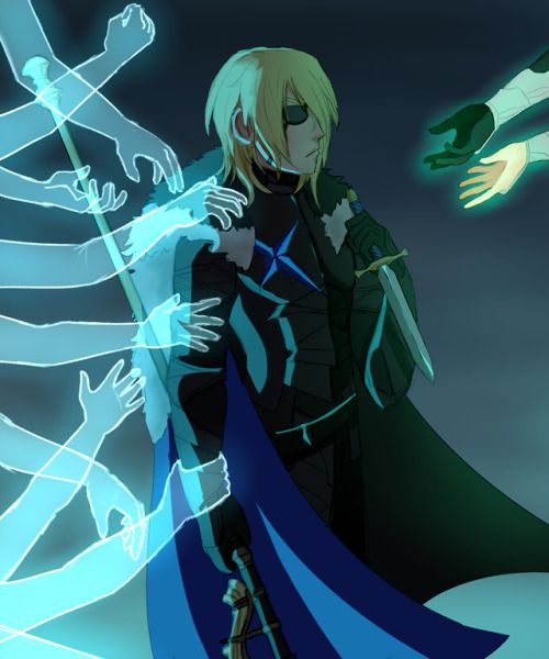 Dimitri Alexandre Blaiddyd Tumblr Fire Emblem Characters Fire Emblem Fire Emblem Wallpaper I'm just here for the air time. dimitri alexandre blaiddyd tumblr