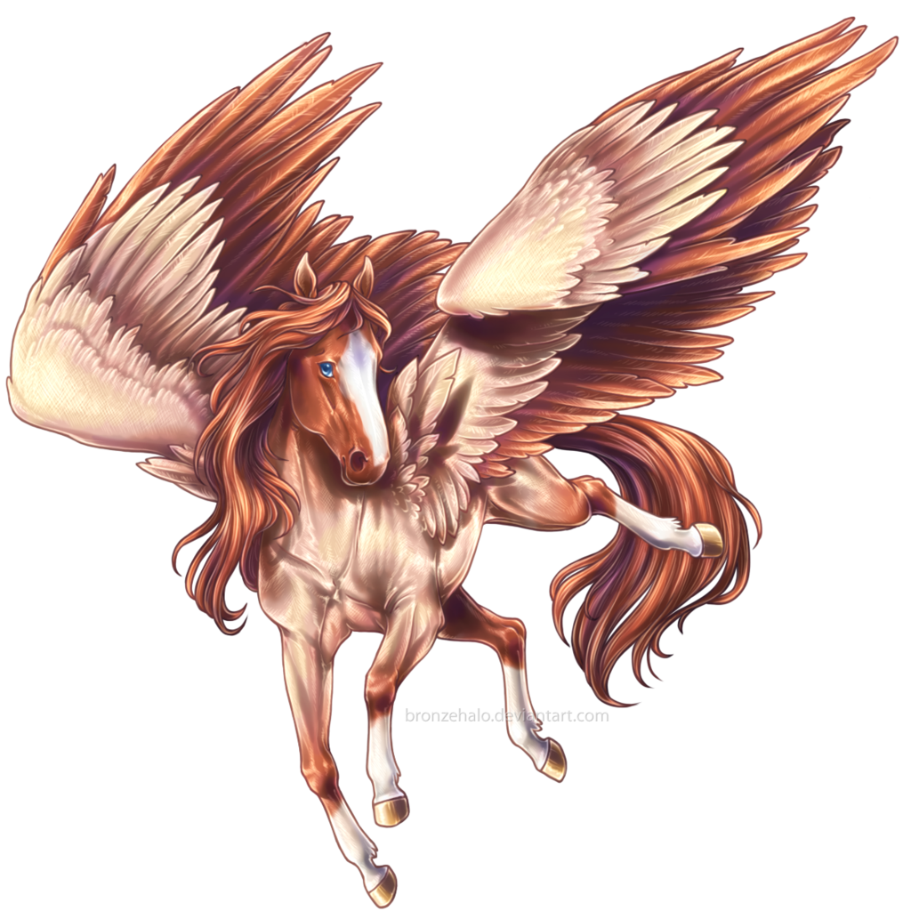 Pin de Arlene Dunn en Pegasus | Pinterest | Pegaso, Unicornios y ...