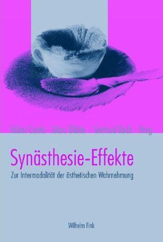 Synaesthesia   Kunst / Design