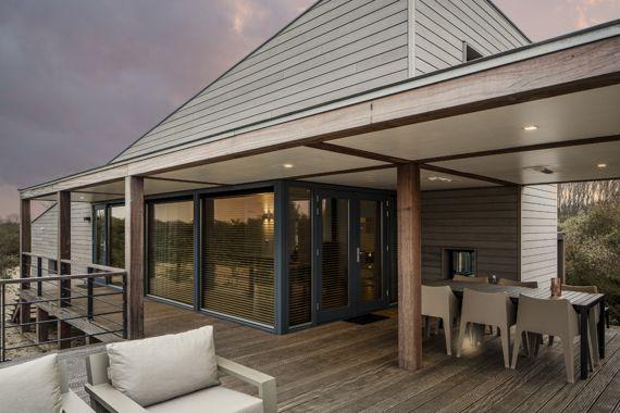 Fauteuils en plastique pour l\'extérieur , mobilier pour terrasse de ...