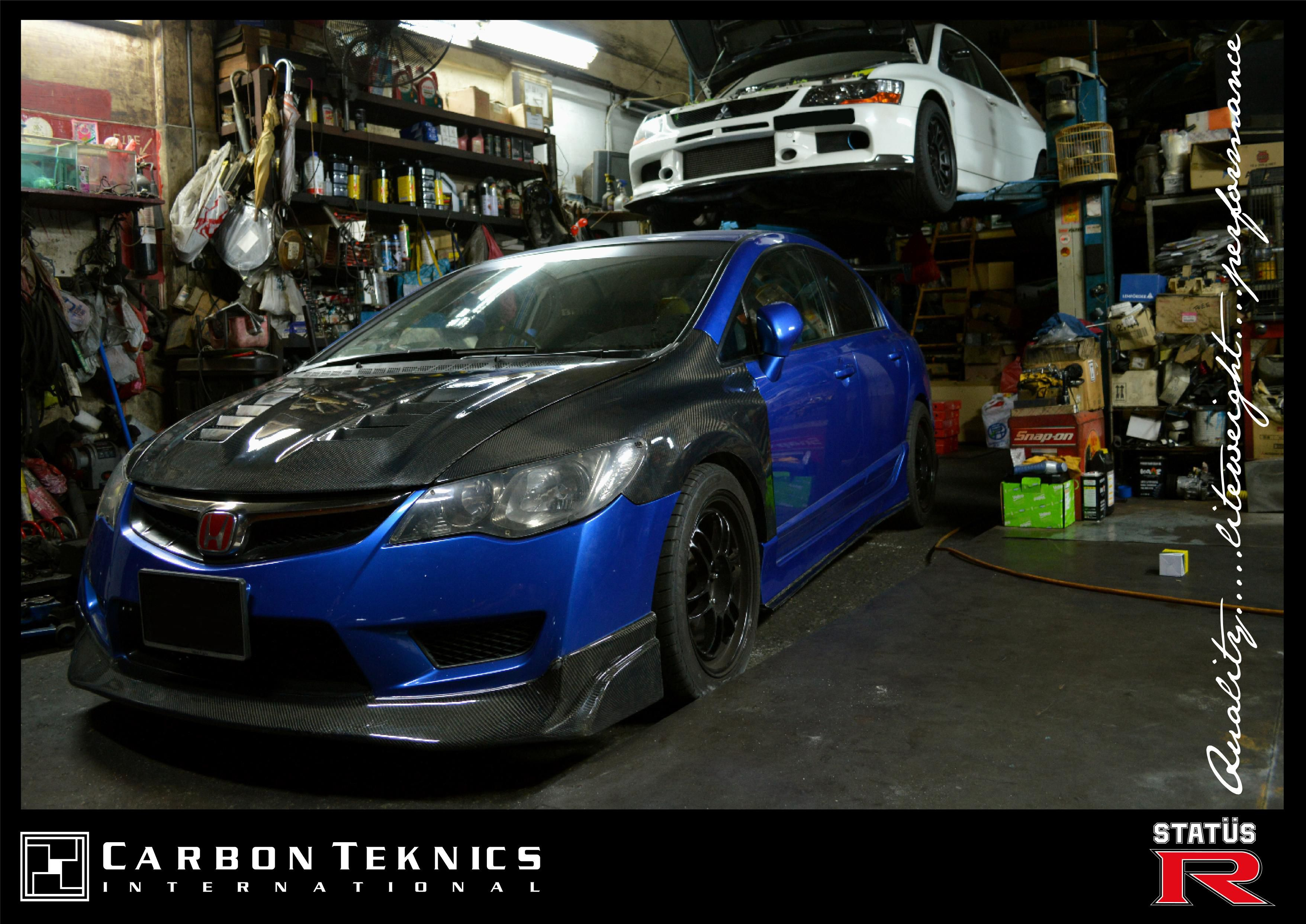 Carbon fiber js style gt wing 1480mm for civic fd2r photo 01 statusr civic fd2r gallery pinterest carbon fiber honda and cars