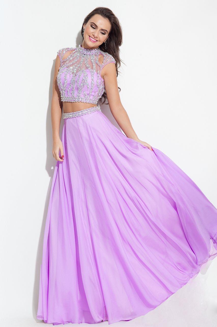 Rachel allan prom dress prom dreams pinterest prom