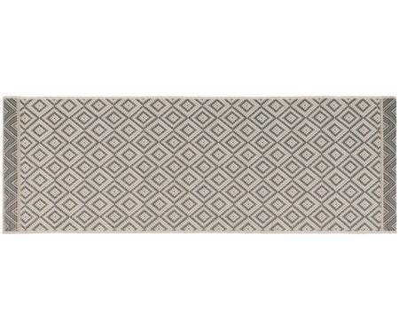 Alfombra de pasillo online | WestwingNow