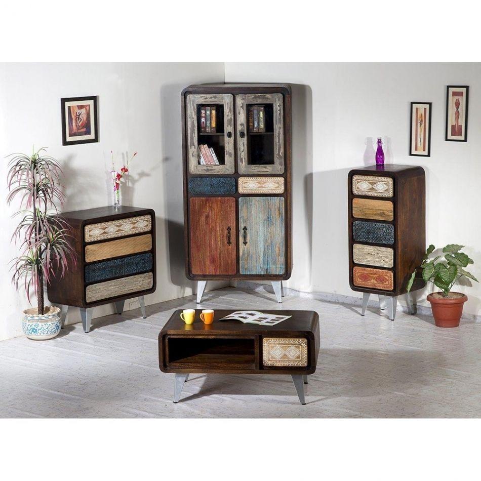Inspiration Wohnzimmermöbel Retro | Wohnzimmer deko | Pinterest