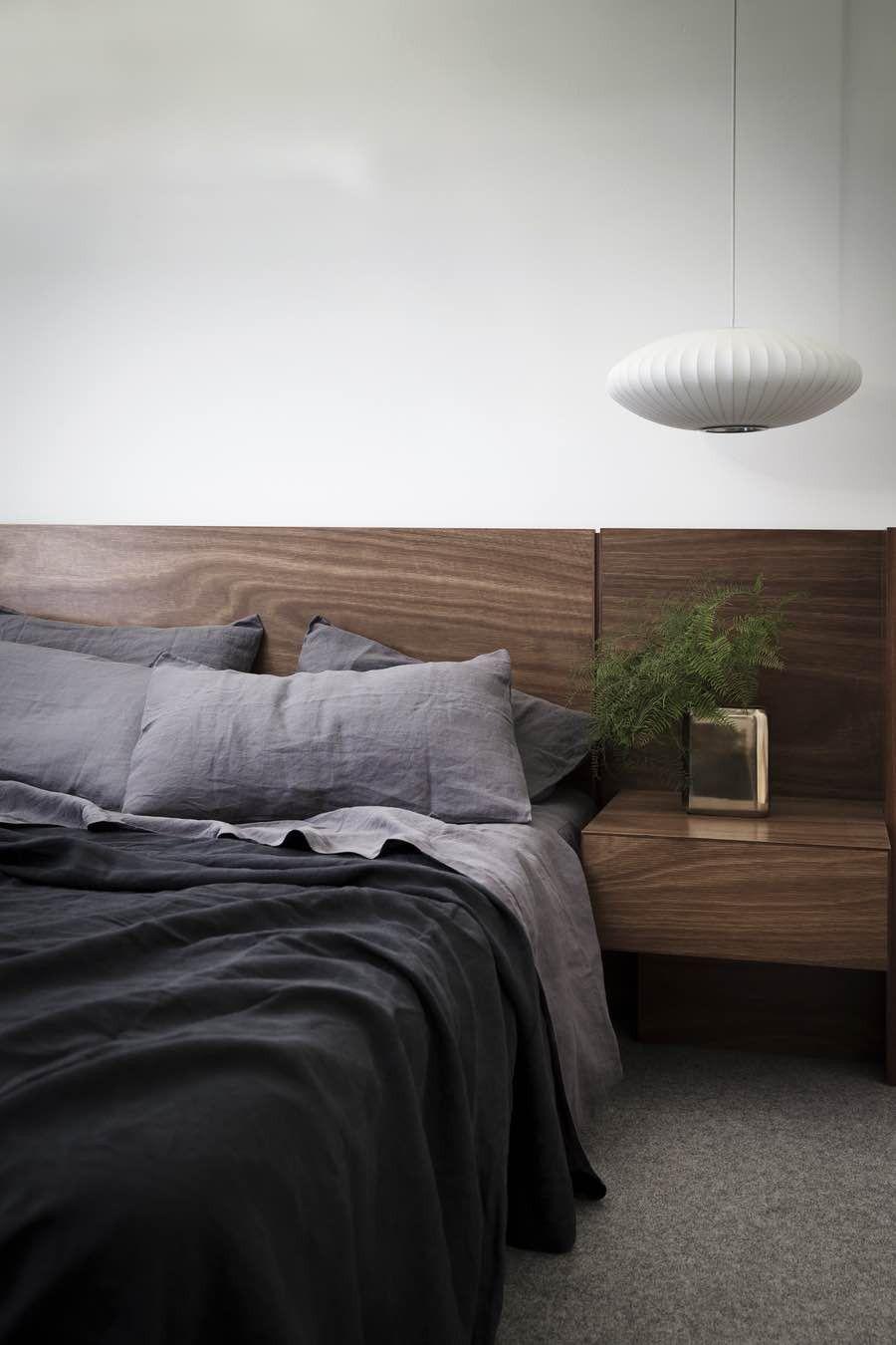 linen flat sheet with border home pinterest schlafzimmer haus und schlafzimmer ideen. Black Bedroom Furniture Sets. Home Design Ideas