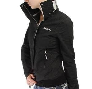 Bench Clothing Yahoo Image Search Results Bench Clothing Bench Jackets Clothes