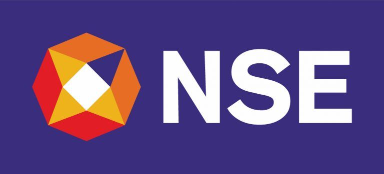 Stock To Look Out In Trade New Listing Of Cos On Nse